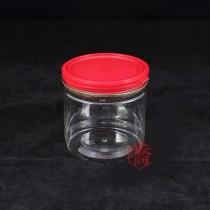 C406易開罐(10*8.8cm)