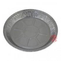 451/24圓形鋁箔(20.3*2.4cm)(100入/串)