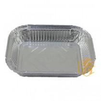 480/35方型鋁箔(17.7*13.1*3.9cm)(100入/串)