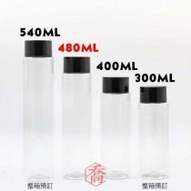 38-480 冷泡圓瓶(5*22cm)
