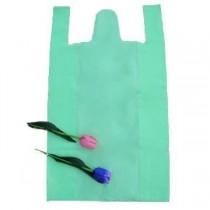 4號(45*10.5*57.5cm)綠色-衣袋(1公斤)