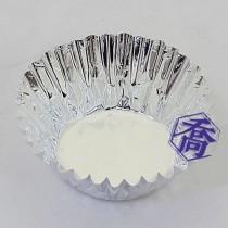 【預訂】3F鋁箔(21*18cm)(1000入/包)