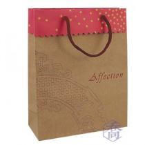 FJ-4K情義紙袋(22*9*28cm)