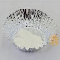 【預訂】5F鋁箔(3.3*1.9cm)(1000入/包)