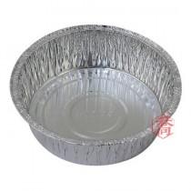 602/44圓型鋁箔(15.1*4.3*12.3cm)(100入/串)
