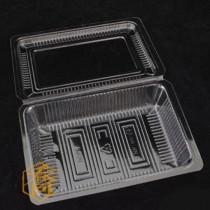 603 OPS食品盒(21*15*6cm)(100入/包)