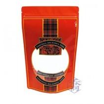 進口-626-1 美饌 夾鏈立袋 (150*235+40mm)(50入/包)