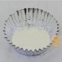 6F鋁箔(4*2.4cm)(1000入/包)