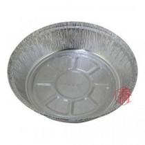 710/37圓型鋁箔(18.3*4.3*14.2cm)(100入/串)