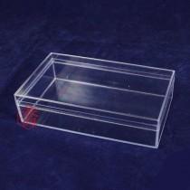 806 壓克力盒(18.6*10.6*4.6cm)