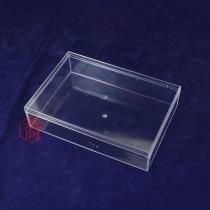 807 壓克力盒(21.2*14.6*5.2cm)