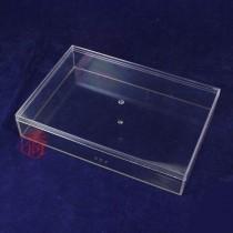 808 壓克力盒(27.2*18.6*5.2cm)