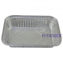 848/45方型鋁箔(21.2*15.2*4.7cm)(125入/串)