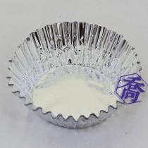 【預訂】8A鋁箔(4.8*2.6cm)(1000入/包)