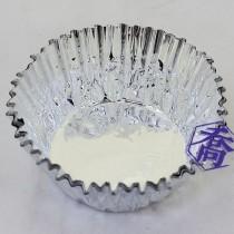 9F鋁箔(5.4*3cm)(1000入/包)