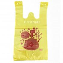 3斤鼠年印刷袋