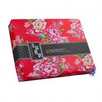 FJ-喜福麗緻 禮盒(空盒/可加購內襯)(28*22*5cm)