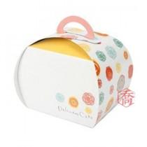 甜甜圈圈 慕思小盒(10*8*9cm)