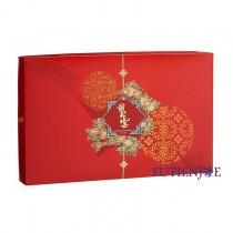 璽宴 12入中秋禮盒(26*19.5*4.5cm)