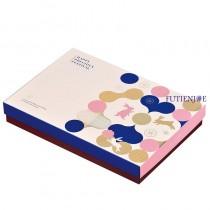 禾風 12入中秋禮盒(26*19.5*4.5cm)