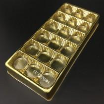 18粒干貝內襯(10*22.8*3cm)