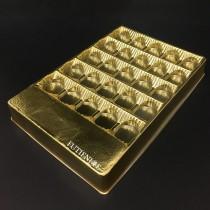 25粒干貝內襯(16.5*24.5*3cm)