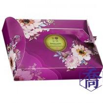 富月宜情 手提6入禮盒(20*14*5.5cm)