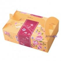 富貴 手提6入禮盒(20*14*5.5cm)