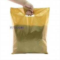 2號(33*42cm)霧金-服飾袋(100入/包)