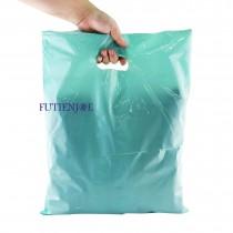 1號(40.5*49.5cm)湖水綠-服飾袋(100入/包)