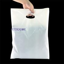 2號(33*42cm)雅白-服飾袋(100入/包)