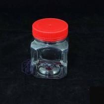 A318 PET罐(7*9.5cm)