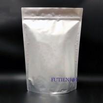 鋁箔夾鏈立袋-加厚 (350*500+70mm)(50入/包)