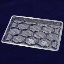 OPS-D08 內襯(襯盤) (12*16.8*1.2 cm)(100入/包)