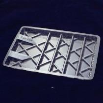 OPS-D18 內襯(襯盤) (17*24.5*2 cm)(100入/包)