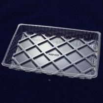 OPS-D24 內襯(襯盤) (15.7*23.7*3 cm)(100入/包)