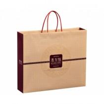 皇家 中秋手提袋(35*8*30cm)