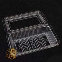 【整箱預訂】E2 OPS食品盒(16.8*10*4cm)