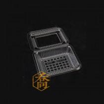 【整箱預訂】E3 OPS食品盒(12.2*9.8*3.1cm)