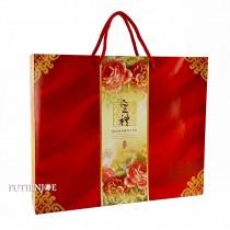 皇禮 中秋手提袋(35*8*29cm)(15入用)
