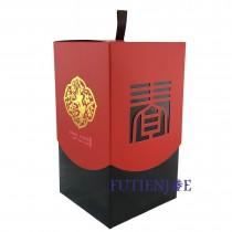 春 方罐禮盒 (8.5*8.5*15cm)