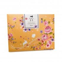 富貴 12入中秋禮盒(26*19.5*4.5cm)