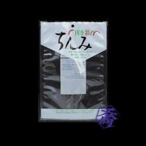 PH-231 四季彩 KOP保鮮平面袋 (280*380mm)(100入/包)