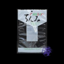 PH-223 四季彩 KOP保鮮平面袋 (155*230mm)(100入/包)
