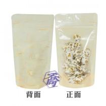 4兩雲龍(米) 夾鏈立袋 (120*210+35mm)(50入/包)