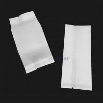 短雲龍 水果酥棉袋 (5*12.5+3cm)