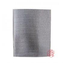 平面保冷袋 (34*28cm)