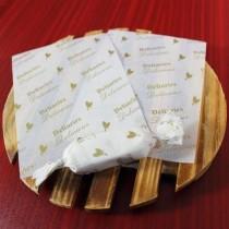 牛軋糖紙-(厚)幸福鳥(白) (500張/包)