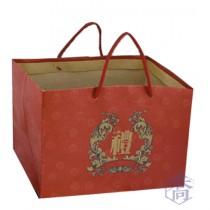 大油飯紙袋(30*15.7*21cm)