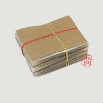糖果用糯米紙(6.5*8.5cm)(900張/包)